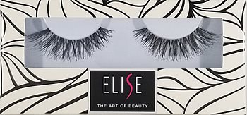Elise Faux Eyelashes #172