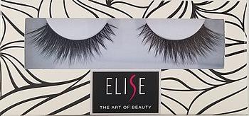 Elise Faux Eyelashes #263
