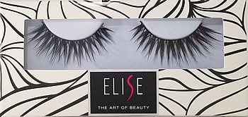 Elise Faux Eyelashes #273