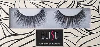 Elise Faux Eyelashes #280