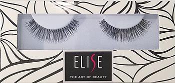 Elise Faux Eyelashes #296