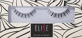 Elise Faux Eyelashes #344