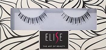Elise Faux Eyelashes #344