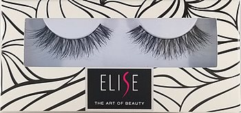 Elise Faux Eyelashes #396