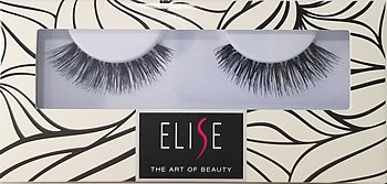 Elise Faux Eyelashes #467