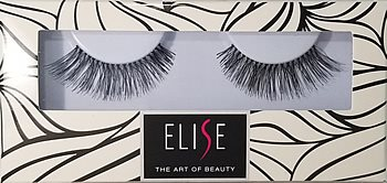 Elise Faux Eyelashes #705