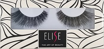 Elise Faux Eyelashes #743