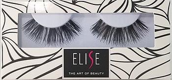 Elise Faux Eyelashes #815