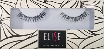 Elise Faux Eyelashes #848