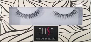 Elise Faux Eyelashes #848