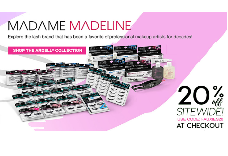current-madame-madeline-ardell-promotion-2019-for-fake-eyelashes-and-eyelashes-accessories