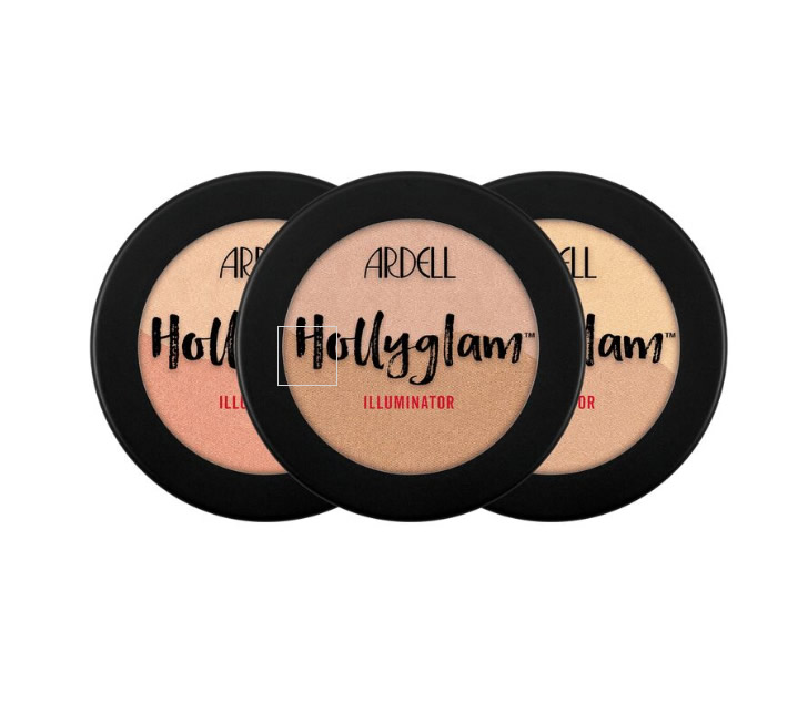 Ardell Beauty HollyGlam Illuminator