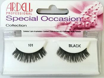 z.Ardell Special Occasion Collection - 101