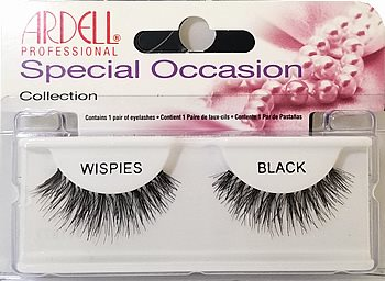 z.Ardell Special Occasion Collection - Wispies