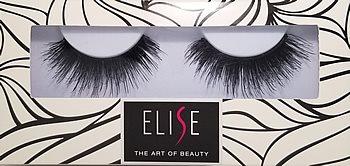 Elise Faux Eyelashes #287