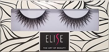 Elise Faux Eyelashes #331
