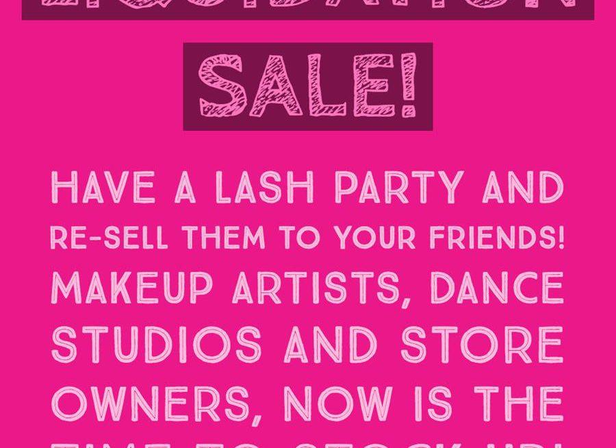https://www.madamemadeline.com/online_shoppe/products.asp?partner=mailinglistlink&cat=current+promo&pg=7