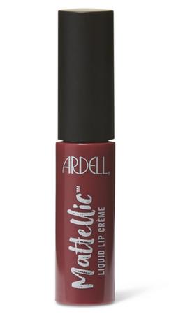 Ardell Mattellic Liquid Lip Creme Bite Me
