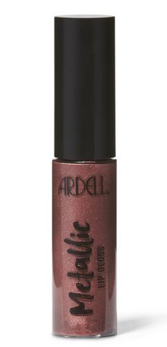 Ardell Metallic Lip Gloss Blind Date