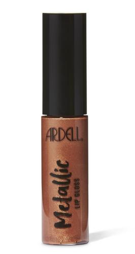 Ardell Metallic Lip Gloss Metal Kiss