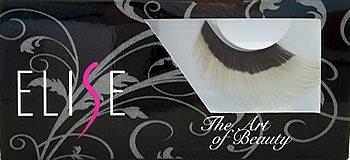 Elise Faux Eyelashes #376 - BOGO (Buy 1, Get 1 Free Deal)