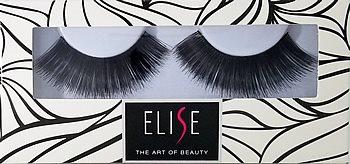 Elise Faux Eyelashes #552