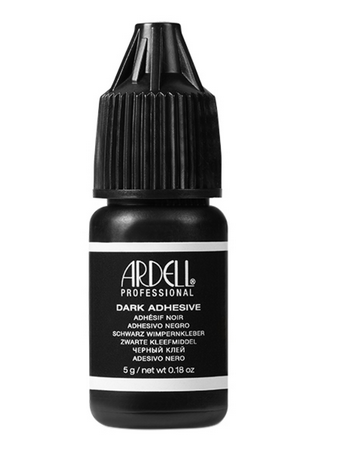 Ardell Professional Lash Extension Adhesive - Dark