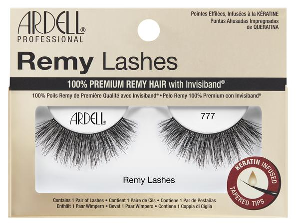 Ardell Remy Lashes 777