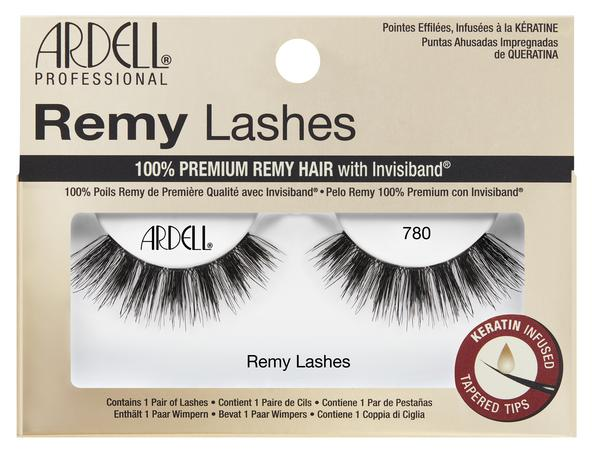 Ardell Remy Lashes 780
