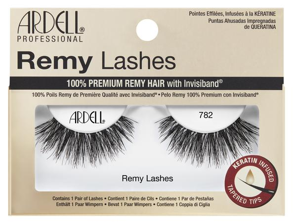 Ardell Remy Lashes 782