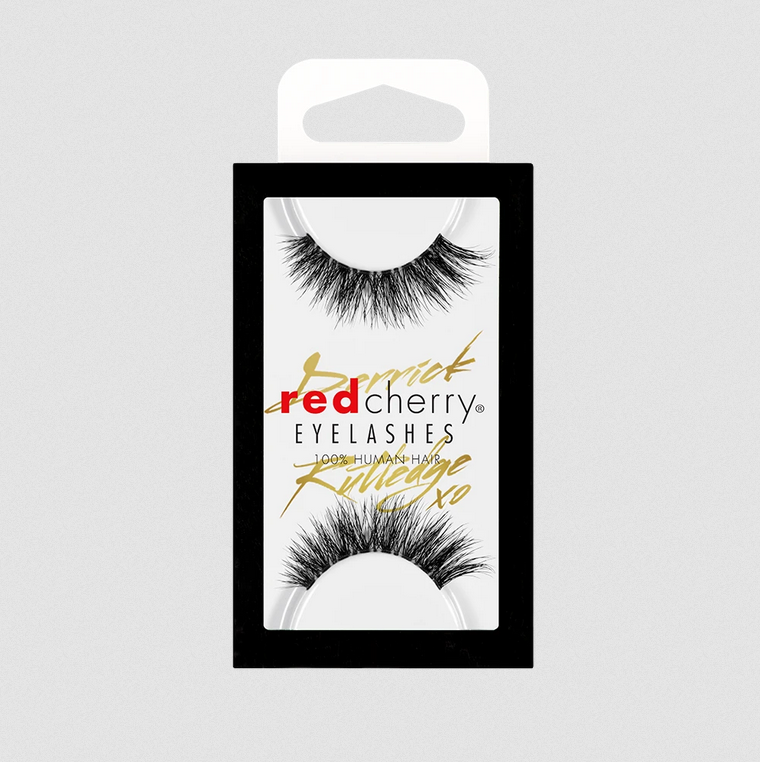 Red Cherry STUDIO 55 Collection Lashes - CHER