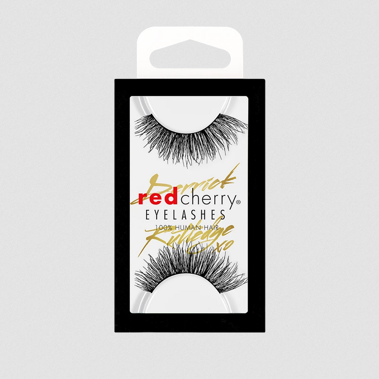 Red Cherry STUDIO 55 Collection Lashes - DIANA