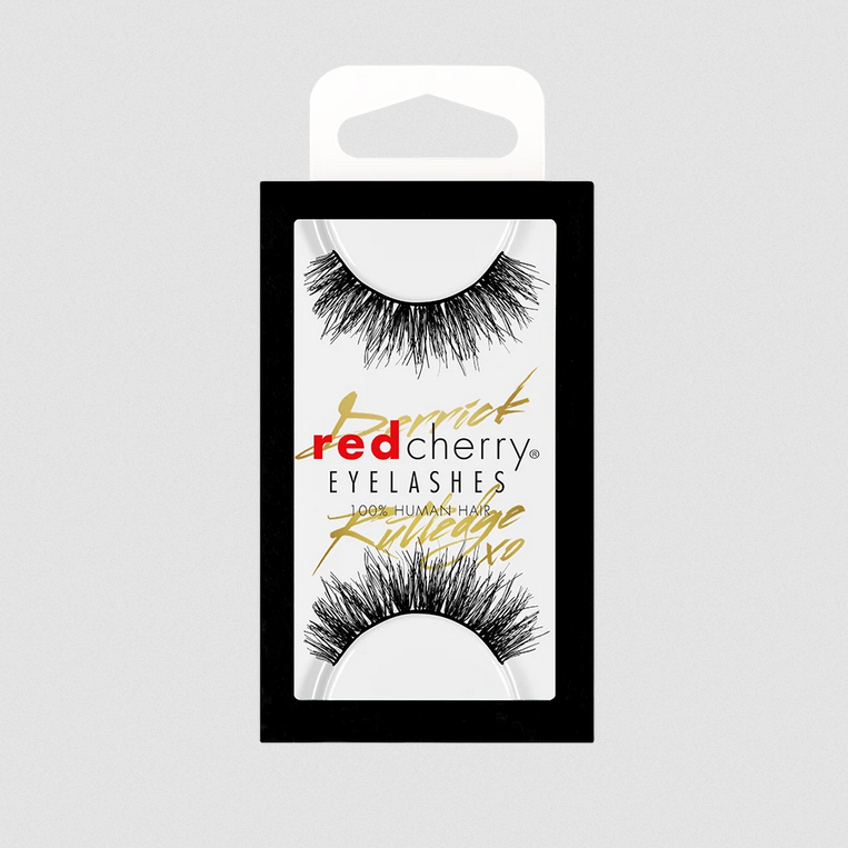 Red Cherry STUDIO 55 Collection Lashes - GRACE