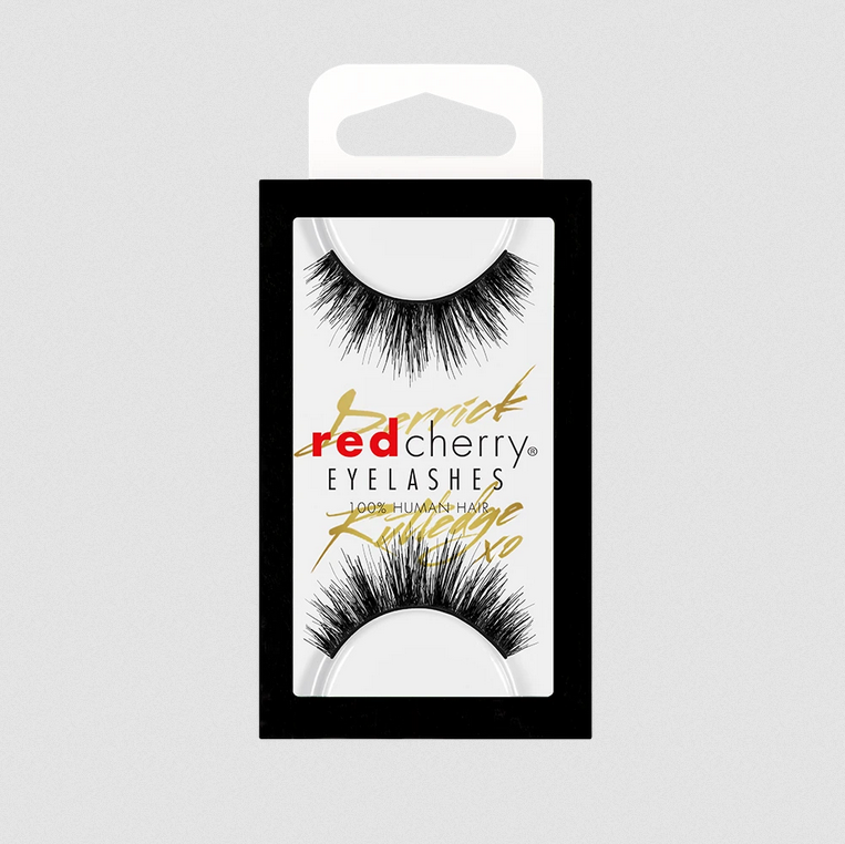 Red Cherry STUDIO 55 Collection Lashes - LIZA