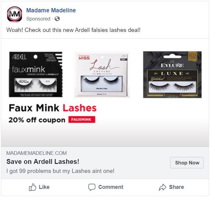 mink-lashes-desktop