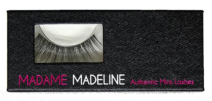 Madame Madeline 100-Authentic-Mink-Strip-Eyelashes-005
