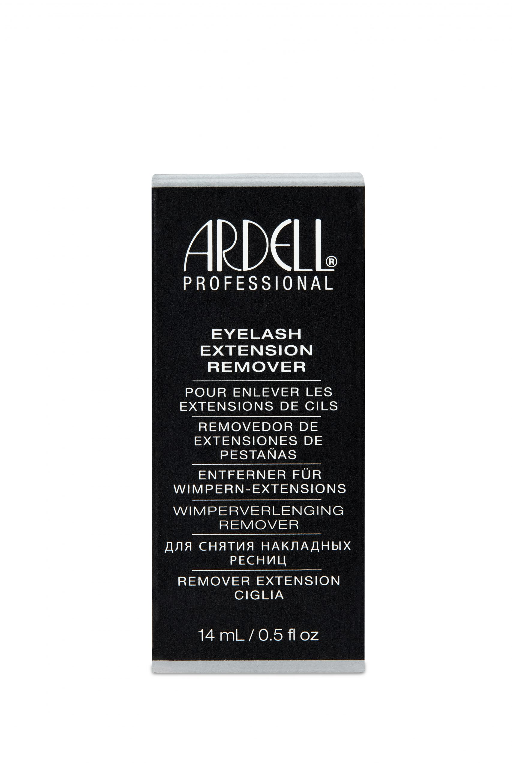 Ardell Professional Individual Lash Extensions - Remover