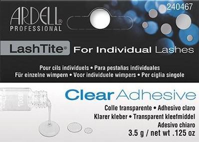 Ardell LashTite Adhesive