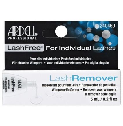 Ardell Lashfree Remover