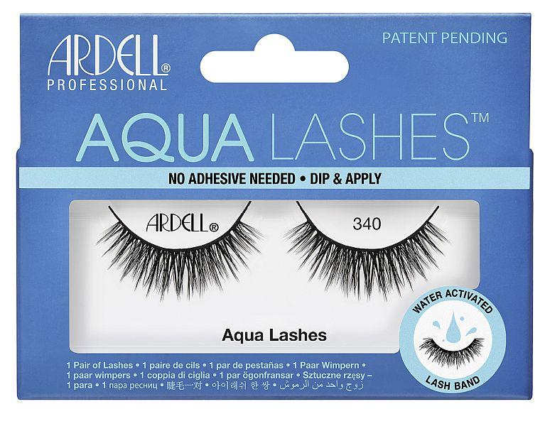 Ardell Aqua Lashes 340