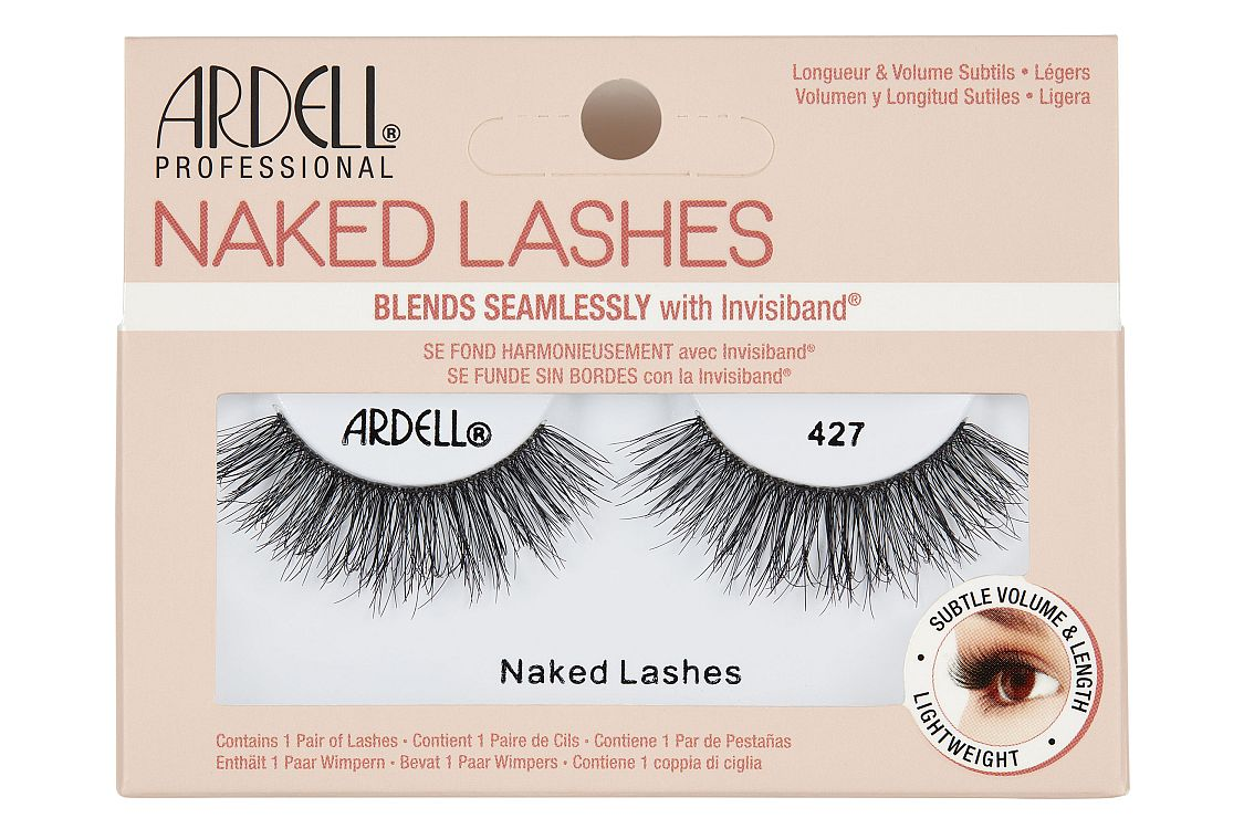 Ardell Naked Lashes 427