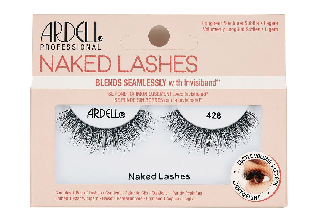Ardell Naked Lashes 428