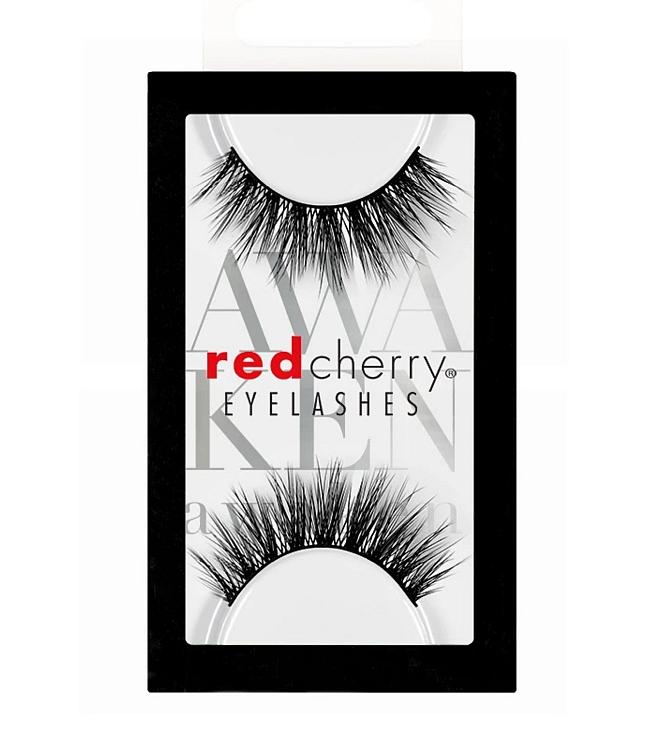 Red Cherry Awaken Collection Lashes - HARMONY