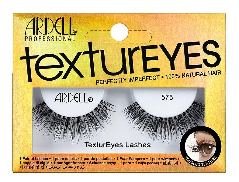 Ardell TexturEyes Lashes 575
