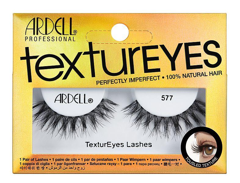 Ardell TexturEyes Lashes 577