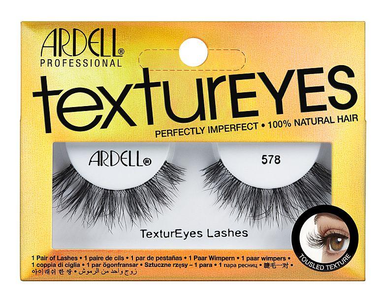 Ardell TexturEyes Lashes 578