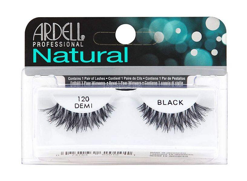 Ardell Fashion Lashes #120 Demi