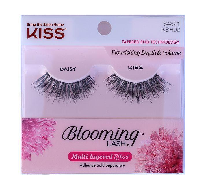 KISS Blooming Lash - Daisy