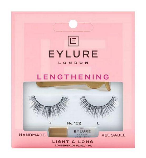 Eylure LENGTHENING Lashes N° 152
