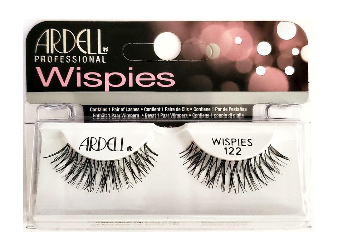 Ardell Natural Eyelashes #122